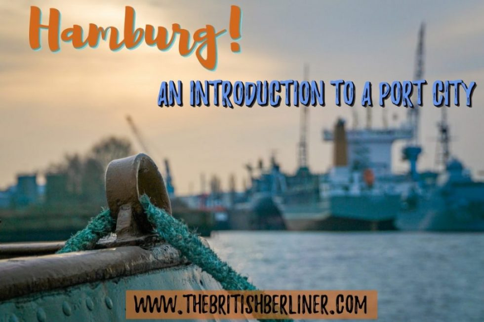 Hamburg; Hansa; port; port city; harbour; harbour city; harbour; waterside; North Sea; Nordsee; at the sea; sea; open water; seaside; beach; Germany; German; Europe; European; travel; family travel; solo travel;