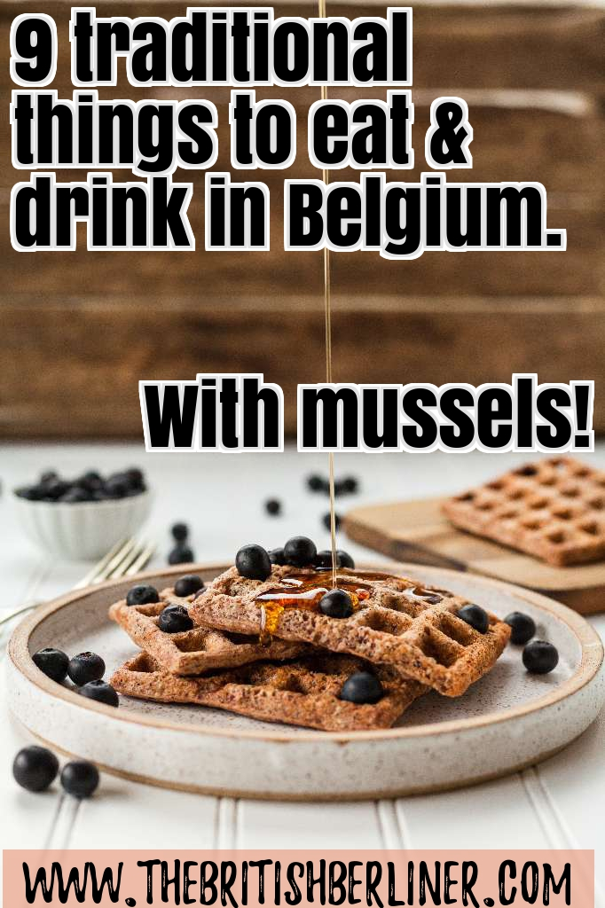 mussels; Belgian food; food and drink; waffels; Belgain waffels; Brugges; Bruges; Belgium; Europe, travel