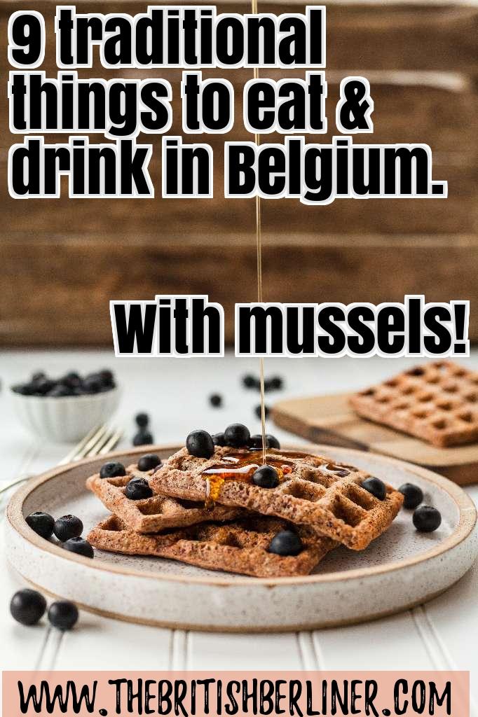 mussels; Belgian food; food and drink; waffels; Belgain waffels; Brugges; Bruges; Belgium; Europe, travel
