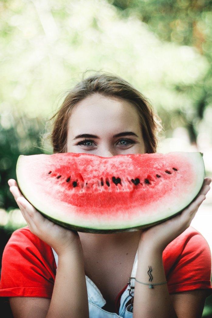 It's summer; summer loving; fruit; melon; cantaloupe; squash; summer fruit; summer; vacation; holiday; sunshine; sunny weather; sunny; fun;