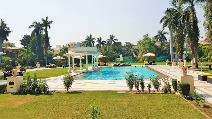 Agra five-star hotel; five-star hotel in Agra; Agra hotels; five-star hotels; luxury hotels in Agra; Agra luxury hotel; luxury hotel; Indian luxury hotel; the Tajview, Agra hotel; Tajview hotel; Tajview; hotel; Gateway Hotel Fatehabad Agra; Taj Hotels Resorts and Palaces; Agra; India