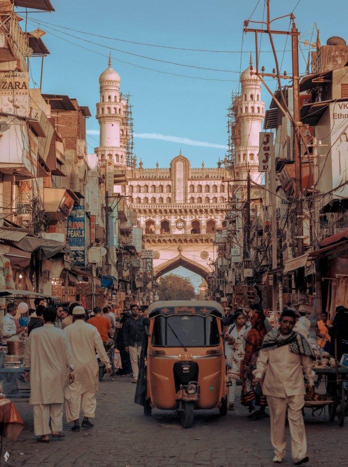 crowds; people; Indian people; Indian crowds; crowds in India; Jaipur; Pink City; Rajasthan; Land of Kings; culture; Indian culture; India; Indian