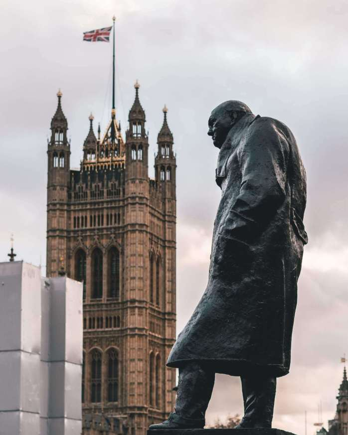Churchill; Winston Churchill; Brexit; Brexit is boring; Brexit Bollocks; Bollocks; Brexit chaos; Brexit shambles; boring; Article 50; Article 50 and Brexit; Brexit in the UK; Real facts you should know about Brexit; Real facts you should know about the EU; Real facts you should know about the European Union; Real facts you should know about British politics; Real facts you should know; Real facts you should know about Article 50; Real facts you should know about the UK's EU Referendum; Real facts you should know about the EU Referendum; Everything you need to know about Brexit; Everything you need to know about Article 50; Everything you need to know about the Referendum in the UK; Everything you need to know about Britain in the EU; EU Referendum; Referendum; British; Britain; British Politics; EU; European Union; the UK's EU Referendum; European politics; British politics; Vote Leave; Vote Remain; Remain; Leave; UK; United Kingdom; politics;