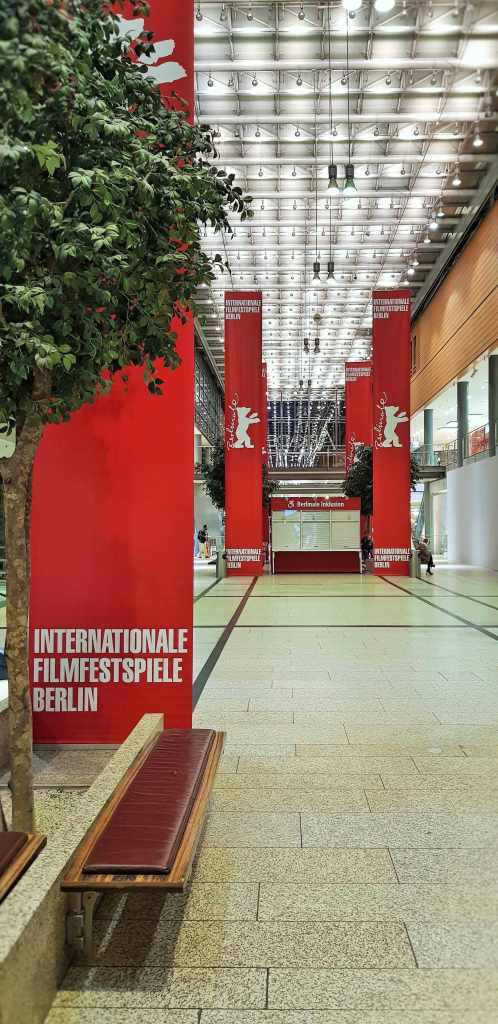 70th Berlinale 2020 Film Programme; Berlinale programme; the official Berlinale programme; the official festival programme; festival programme; film programme; programme; program; film ticket; ticket; Berlinale; 70th Berlinale; Berlin International Film Festival; Internationale Filmfestspiele Berlin; International Film Festival; Film Festival; film; films; movies; festival; Berlin Films; Berlin; Germany