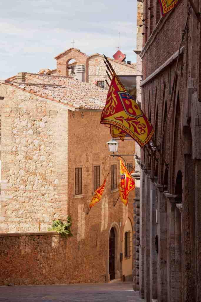 Italian flags; Spanish flags; European flags; historical flags; regional flags; local flags; flags; Europe; European; travel;
