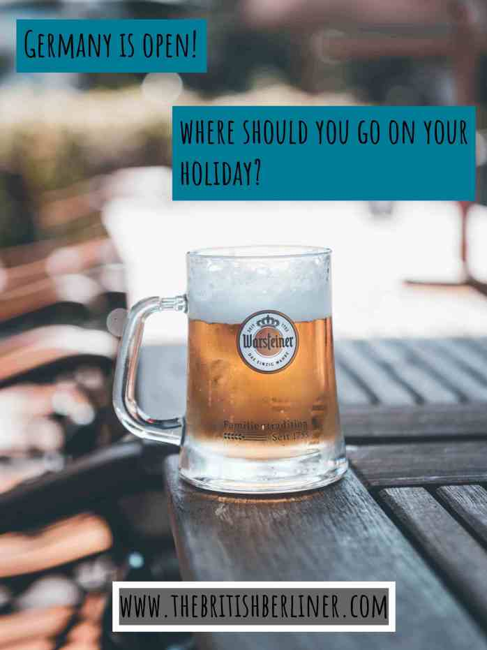 beer; bier; German beer; Warsteiner; drink; Germany; German; European; Europe; travel;