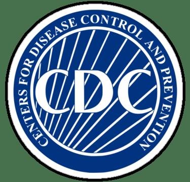 CDC logo NB - TBRTC