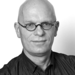 Peter Schut