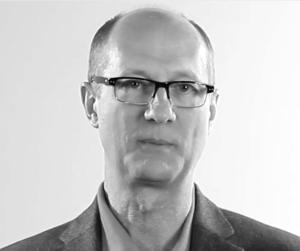 Karl Kuhn