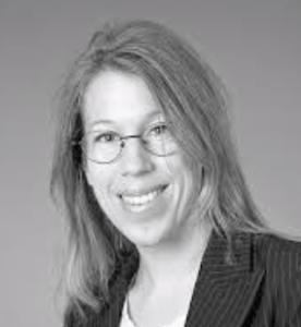 Johanna Björklund