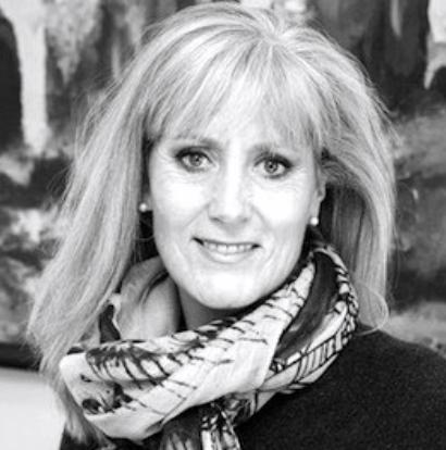 Laura Cotteril