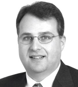 Joe Seccia