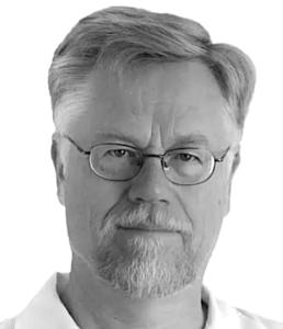 Lars Borg