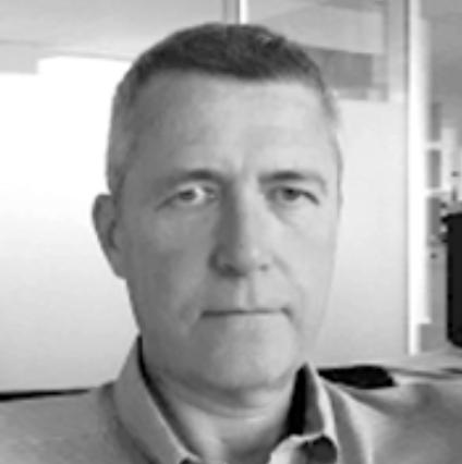 Alain Pellen