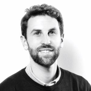 Julien Le Tanou