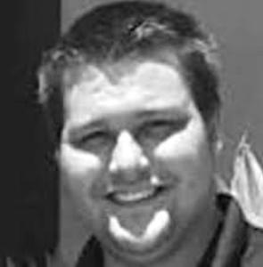 Jon Raidel