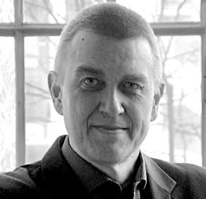 Stephan Heimbecher