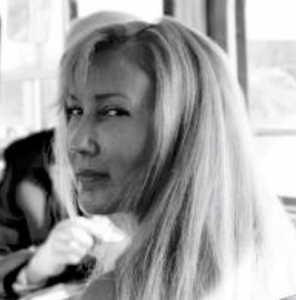 Linda Gedemer, PhD