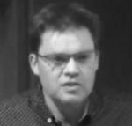 Cliff Lavalée