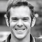 Gareth Sylvester-Bradley
