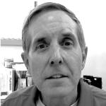 Lowell Vanderpool