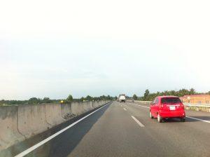 onmyway-back-HoChiMinh-Vietnam-Thebroadlife-travel