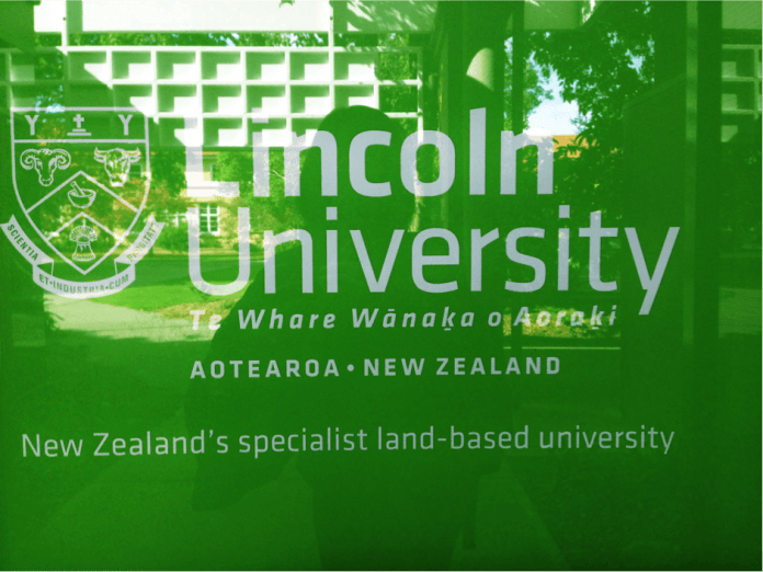 lincoln-university-GeorgeForbesMemorial-newzealand-thebroadlife-travel-story