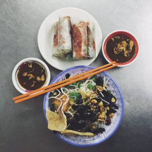 vietnamese-popiah-rawvegetable-drybeef_mini