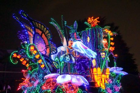 float-parade-fairy-wonderland-light-disneyland-tokyo-japan-thebroadlife-travel-wander-asia