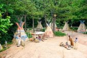 outdoor-activity-thebroadlife-travel-wander-disneyland-tokyo-japan-asia