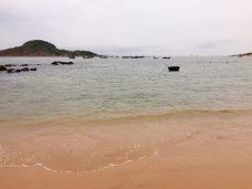 baixep-xepbeach-sea-sand-island-thebroadlife-travel-quynhon-vietnam-wanderlust