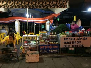 streetfood-streetshop-meovac-thebroadlife-travel-hagiang-vietnam