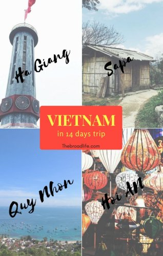 14 Days Travel from North to Central Vietnam - The Broad Life.jpg