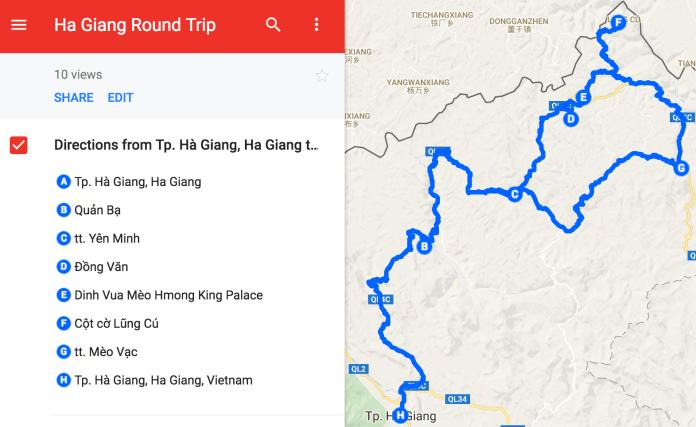 thebroadlife-travel-hagiang-roundtrip-quanba-yenminh-wanderlust-dongvan-meovac-lungcu