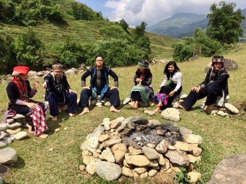 playasethnicminority-thebroadlife-travel-tavan-village-sapa-vietnam
