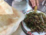 grilledricepaper-eel-quynhon-binhdinh-thebroadlife-travel-vietnam