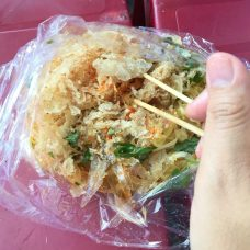 ricepaper-quynhon-binhdinh-thebroadlife-travel-vietnam