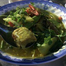 seafood-stingray-quynhon-binhdinh-thebroadlife-travel-vietnam