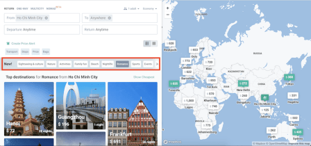 kiwi.com-thebroadlife-travel- travel hacks on cheap flights