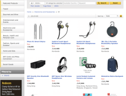 Rewards Program Asia Miles The Broad Life Travel Tips on finding cheap flights