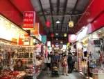 the broad life travels bugis china town singapore