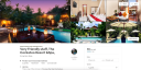 a resort and spa in Cambodia, a listing on Airbnb