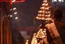 india festivals and celebrations