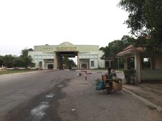 border-hatien-xaxia-vietnam-thebroadlife-travel-cambodia