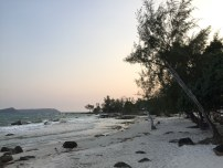 naturebeach-kohrong-beach-thebroadlife-travel-cambodia