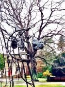 sculpture-hagleypark-newzealand-thebroadlife-travel-wanderlust