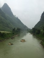 quanba-hagiang-thebroadlife-travel-vietnam-mountains-lake-lanscape-scenery