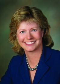 Dr. Sheila Ortego, interim president of Prima Community College in Arizona.