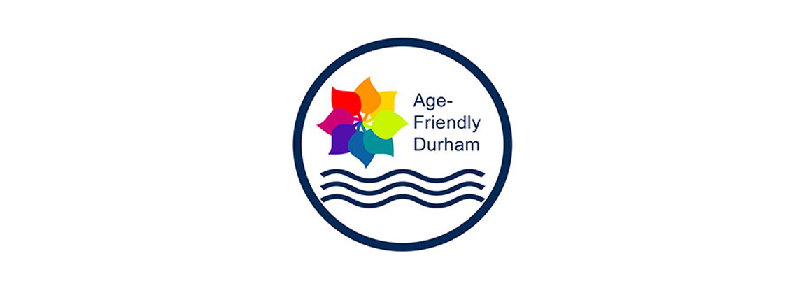 Durham Region releases Age-Friendly Strategy and Action Plan