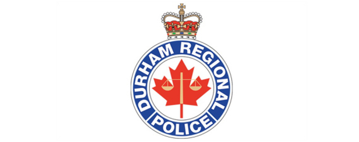 Scugog man charged after fleeing from police through Uxbridge backyard